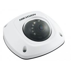 HIKVision DS-2CD2542FWD-IWS(4mm)