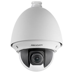 HIKVision DS-2AE4123T-A cls-security