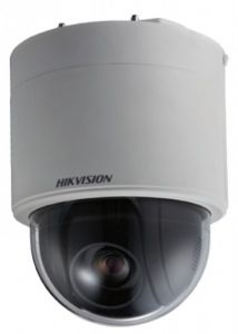 HIKVision DS-2AE5230T-A3 cls-security