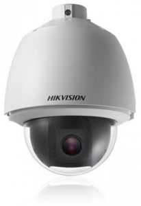 HIKVision DS-2AE5230T-A cls-security