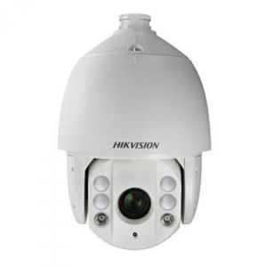 HIKVision DS-2AE7230TI-A cls-security