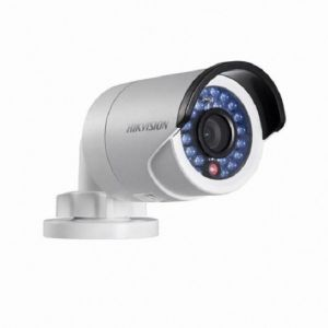 HIKVision DS-2CC12C2S-IR(3.6mm) cls-security