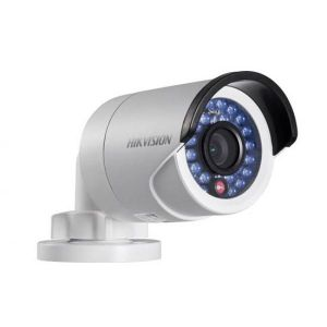 HIKVision DS-2CC12D5S-IR(6mm) cls-security