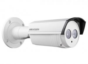 HIKVision DS-2CC12D5S-IT3(6mm) cls-security