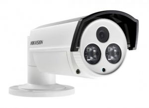HIKVision DS-2CC12D5S-IT5(6mm) cls-security