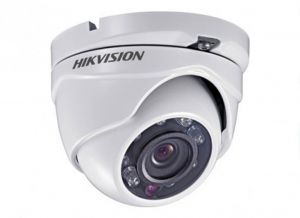 HIKVision DS-2CC52C2S-IRM(3.6mm) cls-security