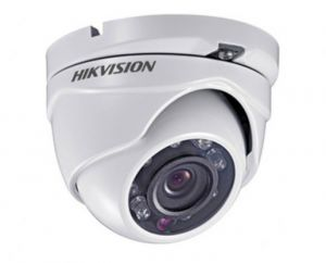 HIKVision DS-2CC52D5S-IRM(2.8mm) cls-security