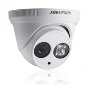HIKVision DS-2CC52D5S-IT3(2.8mm) cls-security