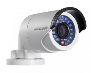 HIKVision DS-2CD2010F-I(4mm)