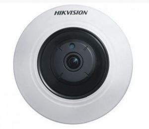 HIKVision DS-2CD2942F-IW(1.6mm) cls-security