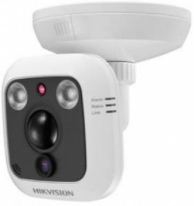 HIKVision DS-2CD2C10F-IW(4mm) cls-security