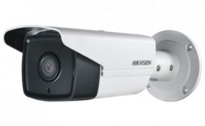 HIKVision DS-2CD2T22WD-I8(6MM)