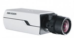 HIKVision DS-2CD4026FWD-AP(11-40mm)