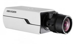 HIKVision DS-2CD4035F-A