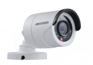 HIKVision DS-2CE16C0T-IRP(2.8mm) cls-security
