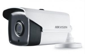 HIKVision DS-2CE16C0T-IT1(2.8mm) cls-security