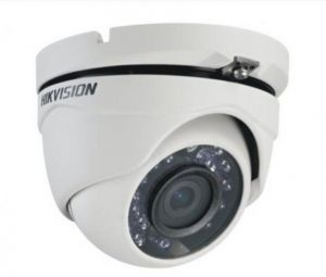 HIKVision DS-2CE56C0T-IRM(2.8mm) cls-security