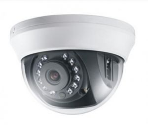 HIKVision DS-2CE56C0T-IRMM(2.8mm) cls-security