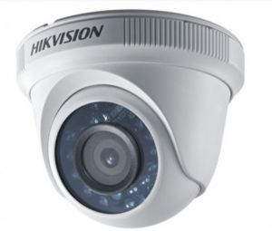 HIKVision DS-2CE56C0T-IRP(2.8mm) cls-security