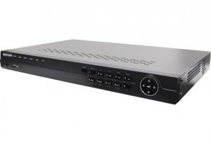 HIKVision DS-7208HFHI-ST/A cls-security
