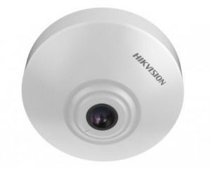 HIKVision iDS-2CD6412FWDC(2.8mm)(2m) cls-security